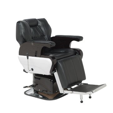 Surprising 6389 Hudson Barber Chair Lamtechconsult Wood Chair Design Ideas Lamtechconsultcom