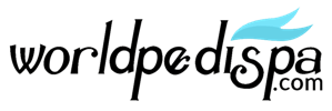 World PediSpa