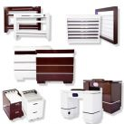 Nail Salon Furniture Package Deals