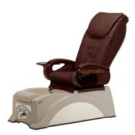 Moon Pedicure Chair