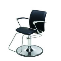 9017 Arch Styling Chair