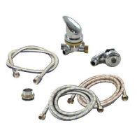 H-007 Mixing Faucet Set