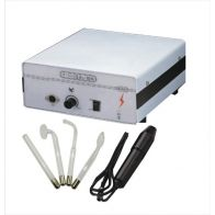 BS CME-217 High Frequency Machine