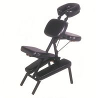CSH-3728 Massage Chair