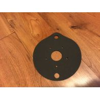 European Touch Gasket for Clean Touch Motor