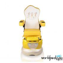 Best Friends Kid Pedicure Chair
