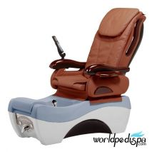 777 Pedicure Chair
