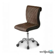 Gulfstream GS-9020 Technician Stool Truffle