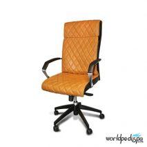 Gulfstream GS-9030 Customer Chair