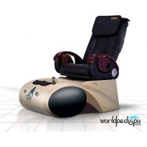 D3 Pedicure Chair