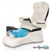 Daisy 3 Pedicure Chair