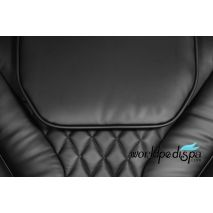 Florence Pedicure Spa Chair