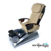 Impulse XO2 Pedicure Spa