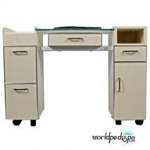 KI 5028 Manicure Table