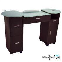 KI 5029 Manicure Table
