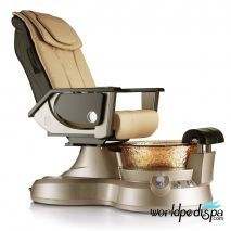 Lenox Pedicure Spa