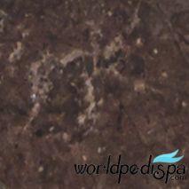 Evening Dusk Marble
