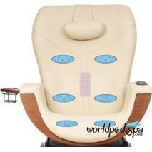 Maestro Pedicure Spa Pedicure Chair