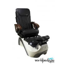 Perla  Pedicure Spa Chair