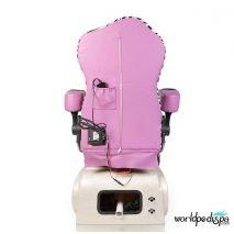 Superstar Kid Pedicure Spa Chair