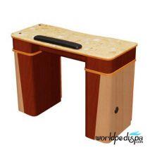 UW-Classic BM777 Nail Table