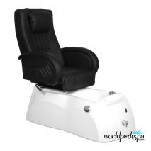 VIGGO Pedicure Chair