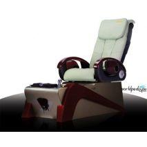 Z-430 Pedicure Spa Equipment