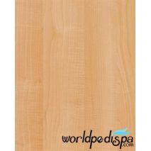 L476 Prestige Maple - Reception Desks for Salons