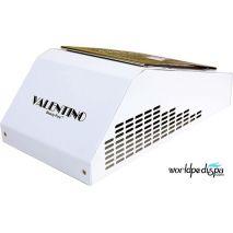 Valentino Pure Filter