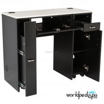 WS-NM-901 Nail Table