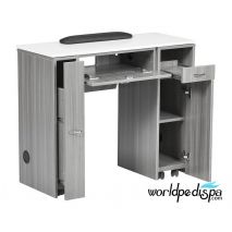 WS- NM-901 Nail Table w/ VentilationWS- NM-901 Nail Table w/ Ventilation