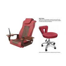 9622 Chair