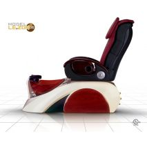 D5 chair spa