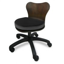 Deluxe Tech Chair