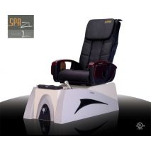 L-270 Pedicure Chair