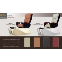 L-280 Chair Spa