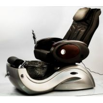 Toepia GX Pedicure Spa