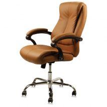 JA - Customer Chair