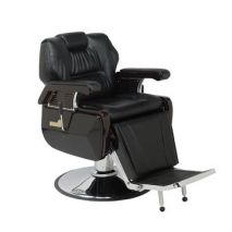 6108 Barrington Barber Chair