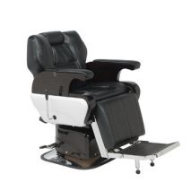 6389 Hudson Barber Chair