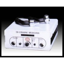 CME-228 Ultrasonic Machine