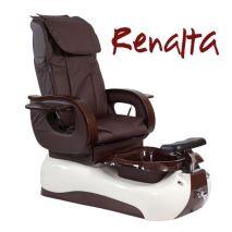 Renalta Pedicure Chair