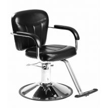 Orin Styling Chair