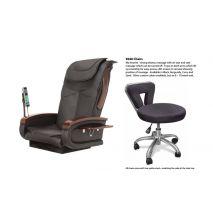Chair 9640