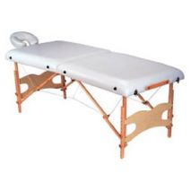CSH-3729 Portable Massage Bed with Carry Bag