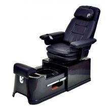 PS-92-B Footsie Portable Pedicure Chair