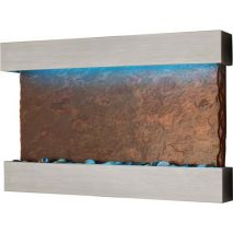 STAINLESS STEEL TRIM
