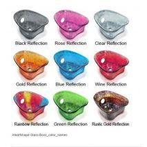 Bowl Colors