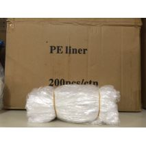 PE Liners