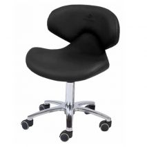 1001 Technician Chair Black
